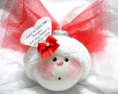 Memorial Angel Gift Christmas Townsend Custom Gifts - F