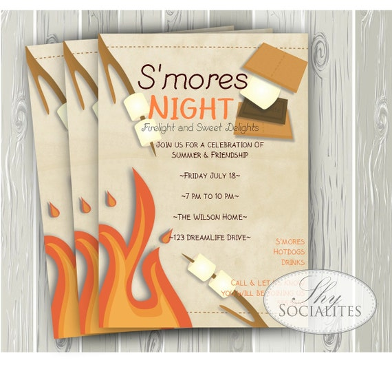 Going Away Party Invitation was amazing invitations design