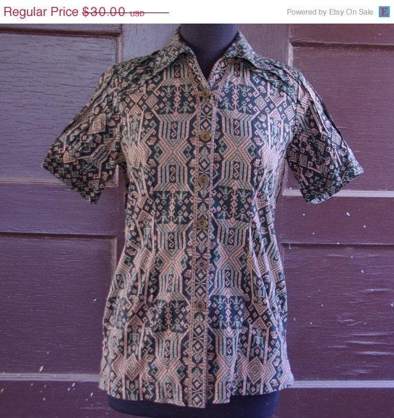 Batik Keris Sale: 301 Moved Permanently