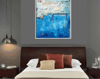 xxl textured  painting  ,abstract painting ,jolina anthony, wall art, large painting