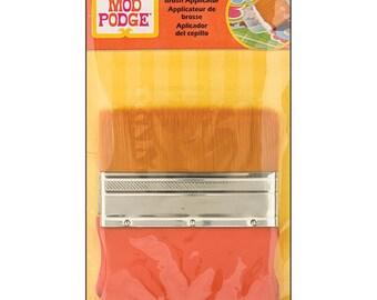 Mod Podge Brush Applicator - 4 inch (131690)