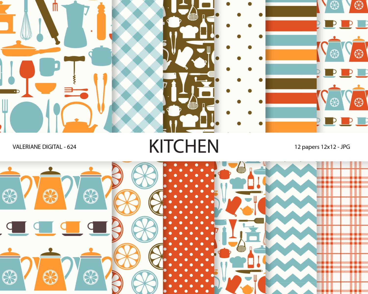kitchen papers If you cook at home, you probably use either a kitchen towel or a paper towel to dry dishes, wipe up spills, or dry your hands recent research from the us department of agriculture's (usda) food safety and inspection service (fsis) and kansas state university identifies kitchen towels as the number one source of cross contamination in the.