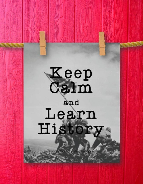 Classroom Decor Gifts ~ History teacher classroom decor gifts for teachers