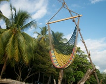 Unique Hammock Related Items Etsy