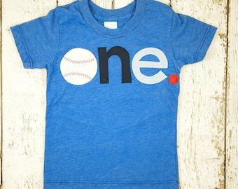 Baseball birthday shirt,  first birthday shirt, baseball party, sports party, baseball invitation, batter up, baseball tee, created any bday