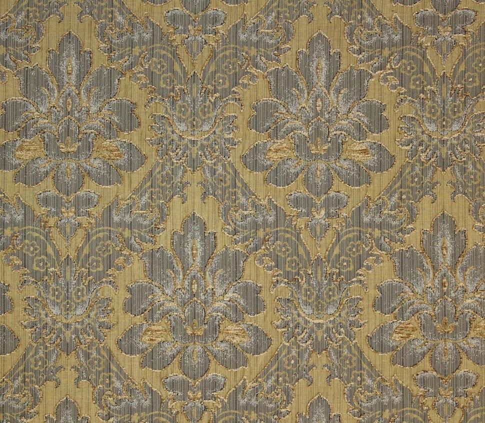 Velvet Chenille Fabric Sofa: Cabernet Damask Amber Chenille Velvet Upholstery Fabric By