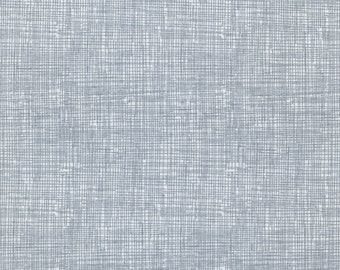 Sketch Mist  by timeless treasure fabric C8224-Mist