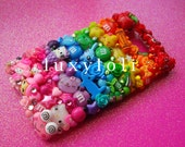Decoden Custom Phone Case Deposit