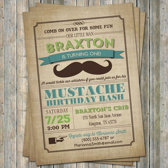 50Th Birthday Surprise Party Invitations is best invitation example