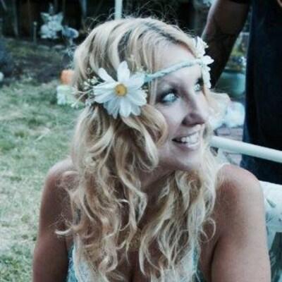 flowergirl1973