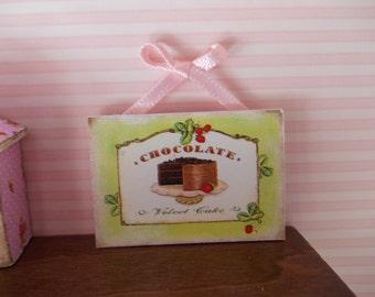 frame 1.12 th chocolat