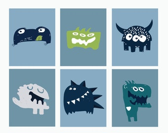 Items Similar To Target Circo Elephant Bathroom Art Print Kids Room Decor Child Art 8x10 Art