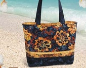 Tote Bag Pattern Tuscany Tote Pink Sand Beach Designs Bag Pattern