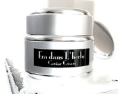 EdL Caviar Face & Body Treatment - Anti Aging - Anti Oxidant - Anti-Wrinkle - Extreme Moisturizer - tripple butter face cream - BEST SELLER