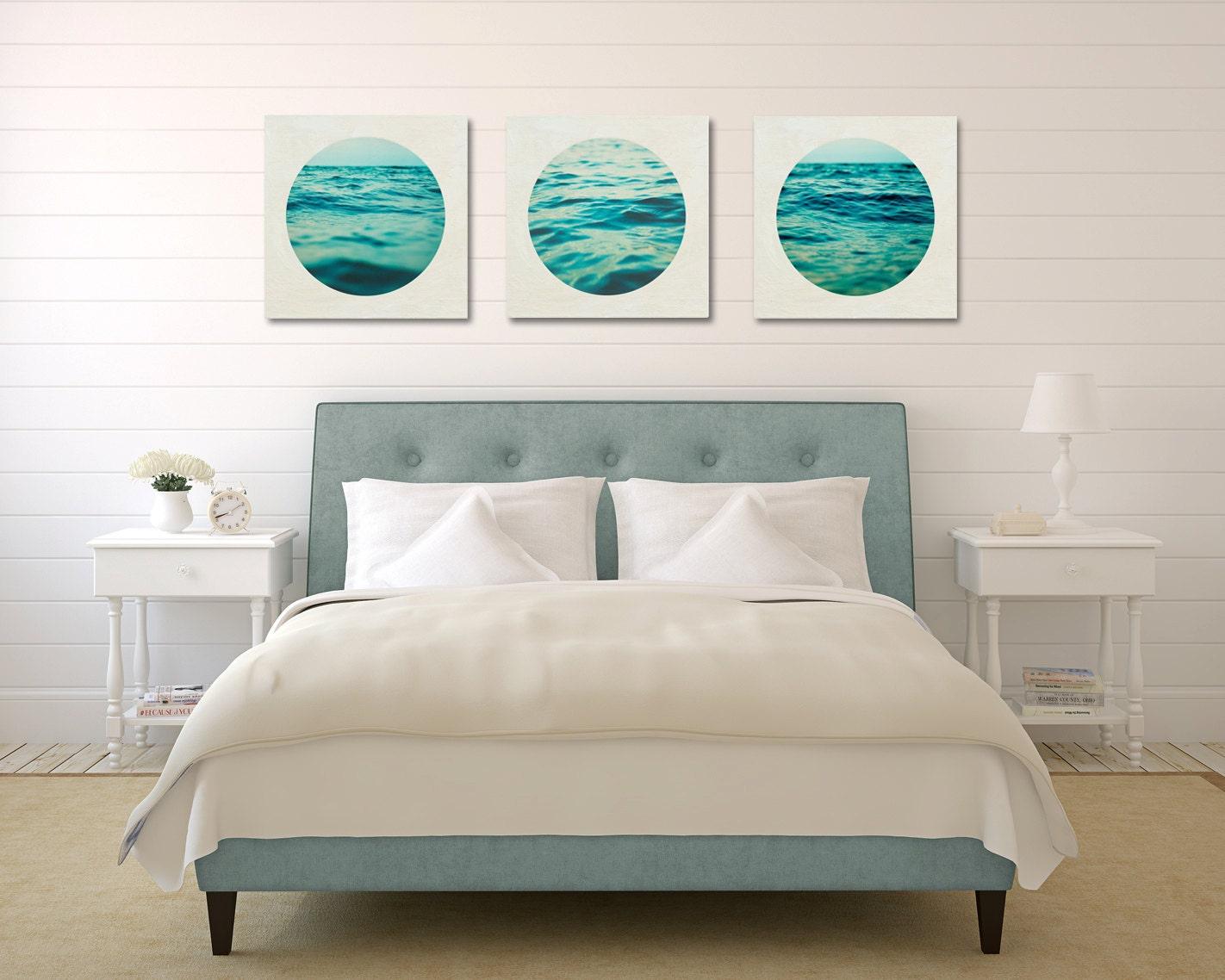 100 aqua blue home decor aliexpress com buy 2 piece Blue home decor