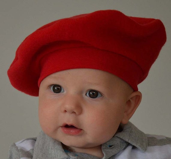 You searched for: baby girl beret! Etsy is the home to thousands of handmade, vintage, and one-of-a-kind products and gifts related to your search. No matter what you're looking for or where you are in the world, our global marketplace of sellers can help you find unique and affordable options. Let's get started!