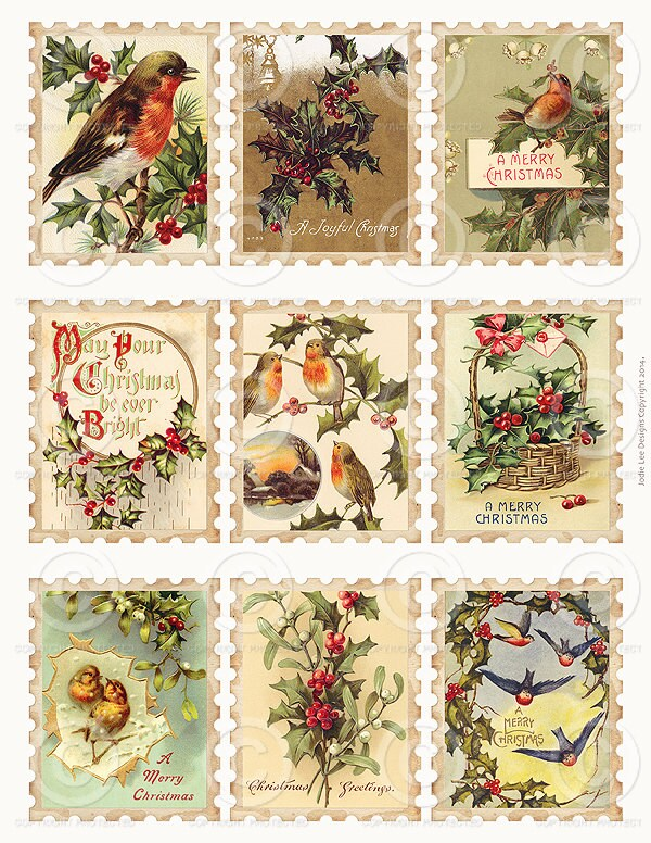 It's just a picture of Ambitious Free Printable Vintage Images