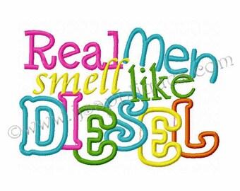 Diesel Mechanic sydney music university