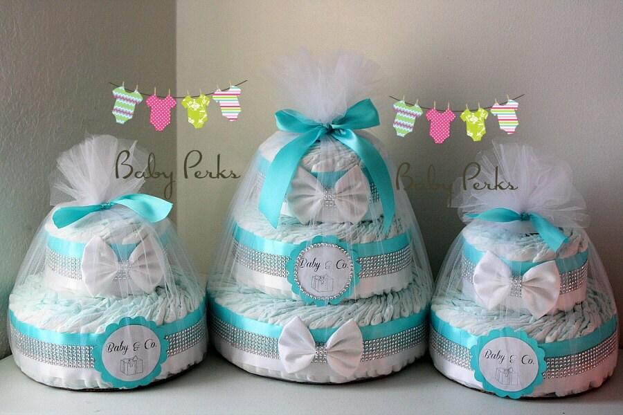 Baby And Co Diaper Cake Baby And Co Baby And Co Baby By MsPerks