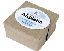 Activities for Kids on Airplane, Flying with Kids, Kids Travel Activities, Airport Activities, Airplane Travel Kids, Family Travel, Busy Bag