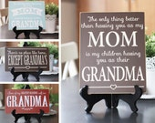 The Perfect Special Gift for YOUR Mom!