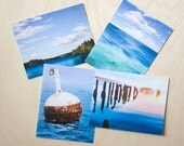 4x6 Blank NoteCards 30 lot