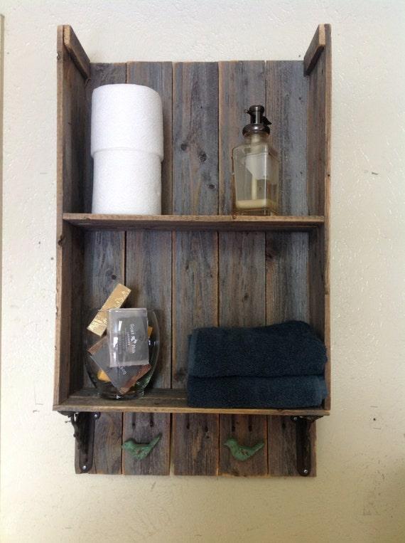 Amazing   Storage Furniture  Bathroom Storage Amp Vanities  Bathroom Storage