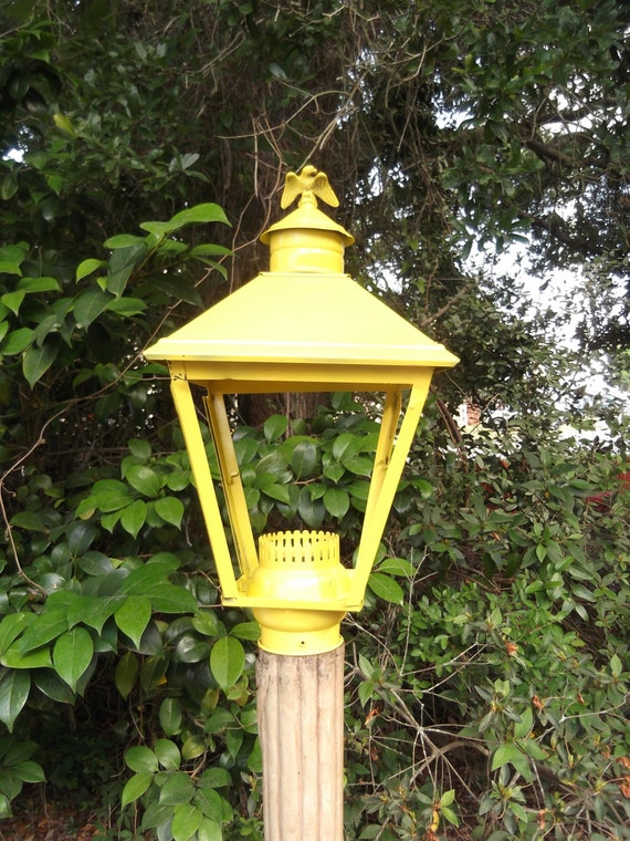 Items similar to bird feeder upcycled light fixture for Upcycled bird feeder
