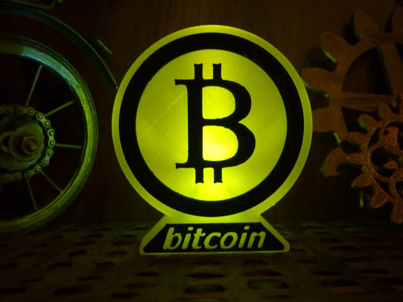 paysafecard bitcoin tauschen