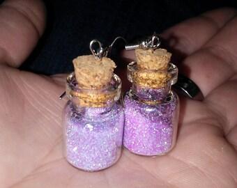 Magic Fairy Dust Earrings