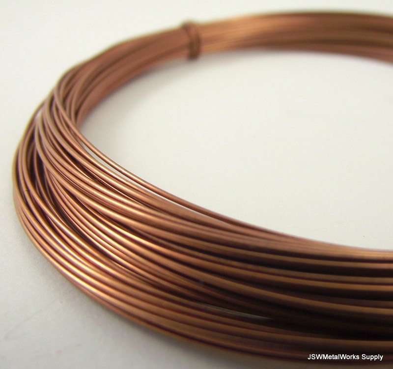 how to connect aluminum to copper wire