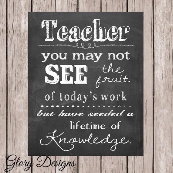 essay on the best teacher in the world