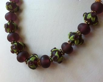 Maverick Jewels-Rosy