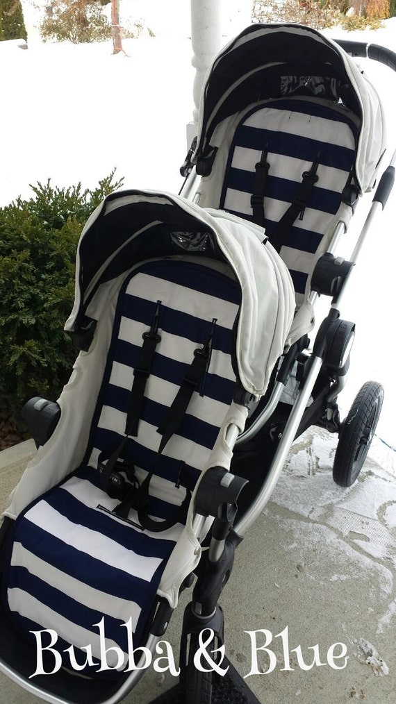 Items Similar To 2 City Select Baby Jogger Liners And 2