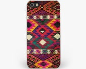 Tribal Pattern iPhone 6 / 6s Case, iPhone 6 / 6S Plus Case, iPhone 5/5S Cover, iPhone 5C cases, iPhone 4/4S case, rug, ancient, persian