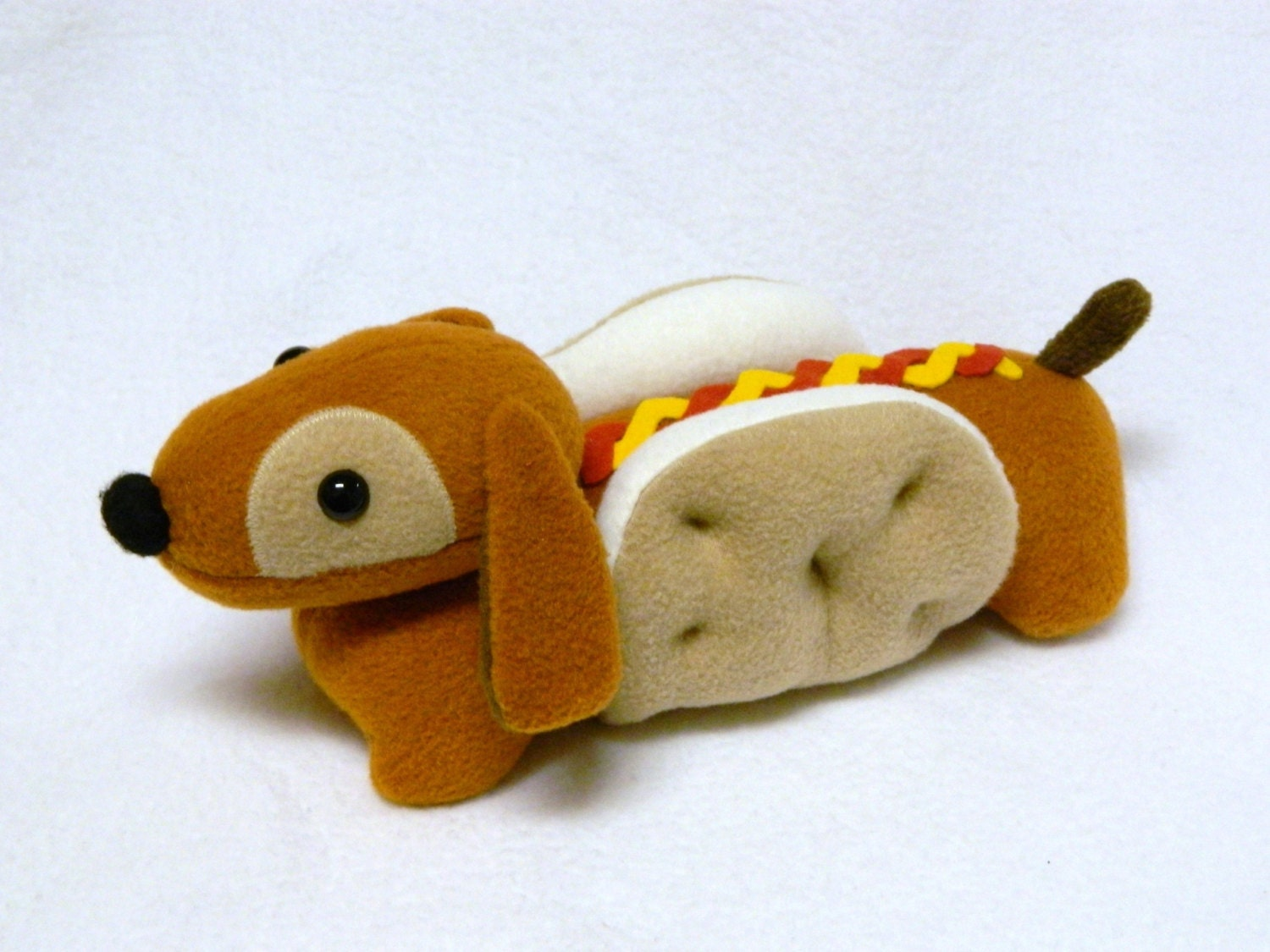 Hotdogs And Buns Should Get Along further Index moreover Clipart 258128 likewise How To Draw A Hot Dog Using Inkscape moreover Cute Pups With Funny Captions Photo. on weiner dog in a bun