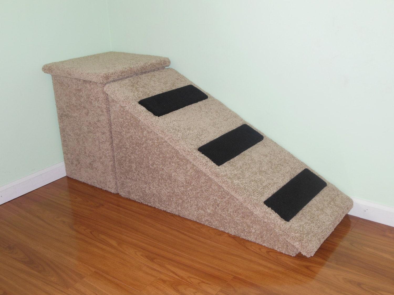 19 Luxury Platform Bed 18 Inches