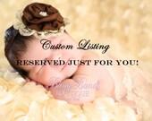 Custom Listing for AZ