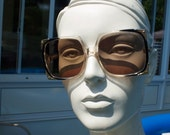 Vintage Sunglass YSL RIVE GAUCHE paris (new prices)