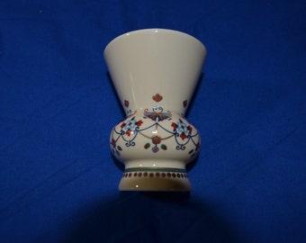 Vintage Miniature Vase Like One Made in Japan