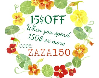 Coupon code, Love coupons, , Coupons, Discount coupons, Discount coupon code, Sale, Jewelry Sale, Gift for her, Gift for mom
