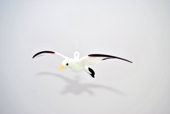 e36-309 Albatross or Seagull