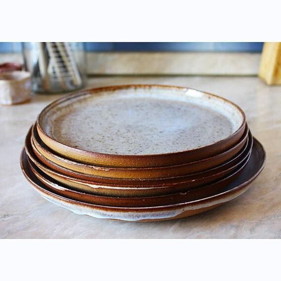 made to order dinner plates ceramic handmade