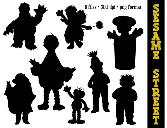 P A R T Y likewise 1 additionally Sesame Street Silhouettes Big Bird Elmo in addition Hollywood Decorations in addition Academy Awards Decorations. on oscar party invitations