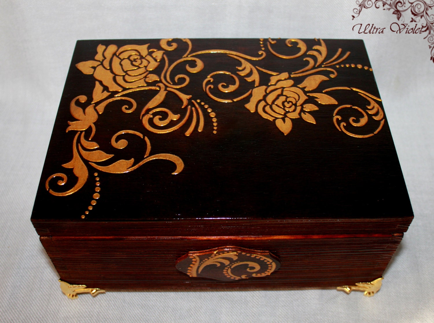 handmade-jewelrybox-exclusive-gift
