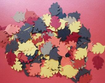 Falling Leaves (726)