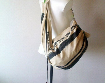 Dufflebag Sea Bag Sachet Sac