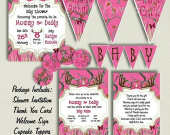 camo baby shower wishes for baby baby predictions card advice