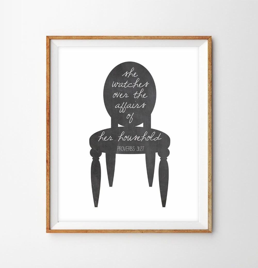 adirondack chair silhouette clip art