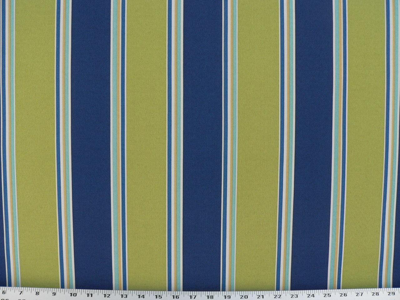 Outdoor Fabric, Drapery Fabric, Upholstery Fabric, Umbrella Fabric ...